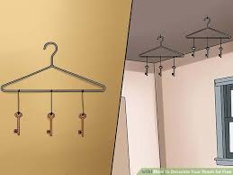 Image titled Decorate Your Room for Free Step 17