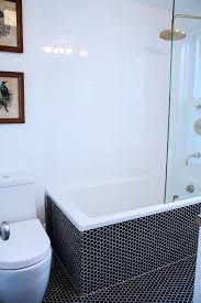 bathroom in a day. Choose Your Favorite Bathroom. You Can Vote Once A Day, Now Through Saturday, Bathroom In Day Y