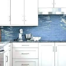 blue kitchen tiles navy blue tile navy blue tile ideas blue kitchen tile blue home depot blue kitchen tiles