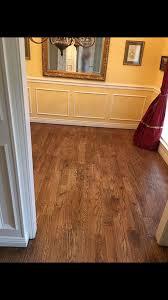 texas hardwood flooring 97 photos flooring 2025 irving blvd dallas tx phone number yelp