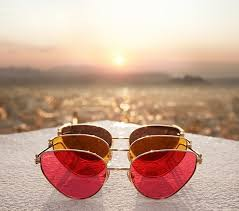 Glasses and <b>sunglasses</b> - <b>luxury</b> eyewear - Cartier