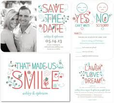 electronic wedding invitations templates paperinvite Electronic Wedding Invitations Samples online wedding invitations lilbibby com electronic wedding invitations templates