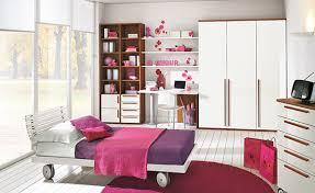 kids bedroom designs. Modern Kids Bedroom Design Ideas Designs