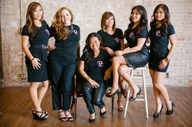 pink palette artists houston s award winning professional makeup artists and hair stylists