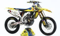 2018 honda 450. perfect honda its real the new 2018 suzuki rm z450 moto related motocross for  450 for honda