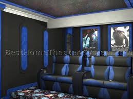Small Picture Home Theater Decor Modern Amazing Best Home Design Ideas