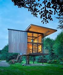 eco friendly house plans new 22 beautiful small house designs fering fortable lifestyle of eco friendly