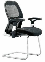 magnificent comfortable desk chair without wheels ergonomic office chair useful office furnitures
