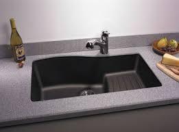 composite sink reviews. Interesting Reviews Granite Kitchen Sink Reviews With Composite Sink Reviews R