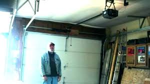 xtreme garage door opener reviews garage door opener manual garage door opener reviews keypad garage door