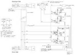 western pro plow wiring diagram Western Unimount Wiring Diagram For 93 Chevy similiar western unimount plow wiring keywords western plow wiring diagram also western unimount plow light wiring Western Unimount Wiring Harness