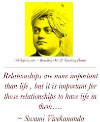 Vivekananda Quotes Cool LArginine Sexual Health Benefits Quotes Pinterest Swami