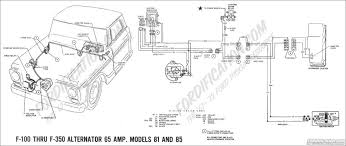 wiring diagram 1979 ford f150 ignition switch wiring diagram for f150 voltage regulator symptoms at 1979 Ford F150 Alternator Wiring Diagram