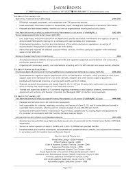warehouse supervisor resume berathen com warehouse supervisor resume is one of the best idea for you to make a good resume 20