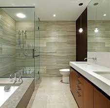 bathroom remodel toronto. Penthouse Loft Renovation Modern-bathroom Bathroom Remodel Toronto