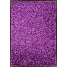 purple area rug 8x10 purple area rug lavender rugs and gray red black bathroom furniture