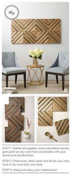 15 cozy farmhouse diy decor ideas 15 rustic laddar on diy wooden wall art panels with diy pottery barn planked wood quilt square want to make four of