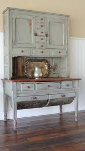 Hutch Kitchen Furniture 25 Best Hutch Furniture Trending Ideas On Pinterest Hutch