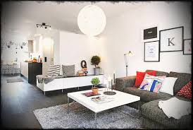 space saving apartment furniture. Apartment Bedroom Furniture. Full Size Of Living Room Ideas For College Modern Space Saving Furniture N