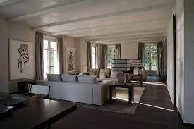 top design furniture. Top Design Furniture