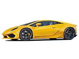 new car release in 2014EXCLUSIVE Lamborghini Cabrera to be unveiled in 2014 press