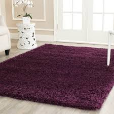 jcpenney bathroom carpets and rugs jcpenney area rugs 8x10 3 piece jc penny area rugs