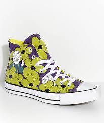 converse shoes green. converse shoes green