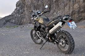 2018 bmw f800gs. fine 2018 2013bmwf800gs25 throughout 2018 bmw f800gs