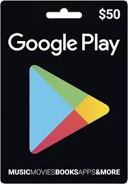 Check spelling or type a new query. Best Buy Google Play 50 Gift Card Google Google Play Gift Card Google Play Codes Itunes Gift Cards