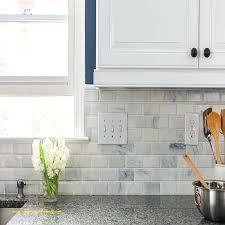 home depot mosaic tile backsplash kitchen mosaic tiles for home design fees home depot marble tile home depot mosaic tile