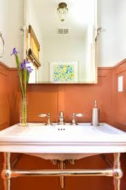 modern bathroom colors 2015. modern bathroom colors 2015 unique 10 paint color ideas for small bathrooms 0