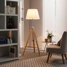 In wänden installierte anschlusseinheit bezeichnet, die dazu dient. Lampe Led Moderne Moderne Stehlampen Weiss Stehlampe Retro Orange Stehlampe Five Fingers Schwarz Gold Led Led Stehleuchte Deckenfluter Led Led Stehlampe