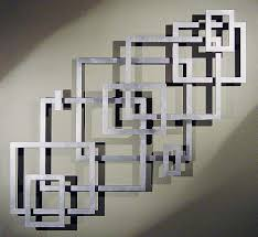 on metal puzzle wall art sculpture with outdoor wall sculptures outdoor wall sculpture metal sculptures