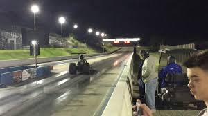 motor mile dragway super pro finals