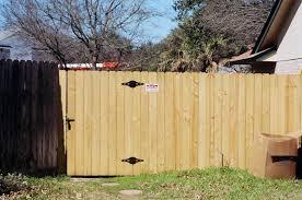 Beautiful Wood Fence Gate Plans Photo Siwi Inside Inspiration