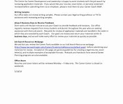 Recent Graduate Resume Resume Letter Or Legal Size Example Template 97