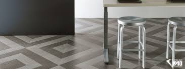 Restaurant Kitchen Flooring Options Commercial Hardwood Flooring Armstrong Flooring Commercial
