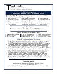 Resume Writing Group Mesmerizing Groupon Project Management Resume Writing Fresh New Executive