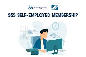 guide for sss self emplo membership