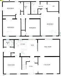 barn homes floor plans. Barn Home Blueprints Pole Homes Floor Plans Inspirational With S Luxury Sample .