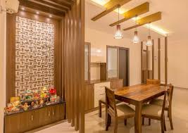 Drawing Room Door Designs In India 20 Mandir Designs For Indian Homes Our Best Picks Why