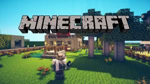 Minecraft Wallpaper For Bedrooms Minecraft Wallpaper Wallpapers Browse