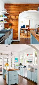 Kitchen Cabinets Paint Colors 25 Gorgeous Paint Colors For Kitchen Cabinets And Beyond A