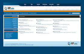 Template For Directory Php Link Directory Template Archive List Of Templates For Version2 12