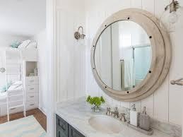 kids bathroom lighting. Outstanding Nautical Bathroom Mirrors Kids Lighting Ikea . Kids Bathroom Lighting