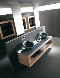 bathroom modern sinks. More Photos To Modern Bathroom Sink Sinks B