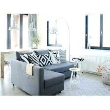 ikea friheten sleeper sofa with storage sleeper sofa of the best colors to pair with gray