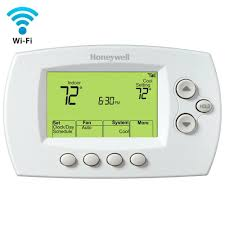 carrier commercial thermostat. full image for carrier thermostat blank screen wi fi 7 day programmable free app commercial