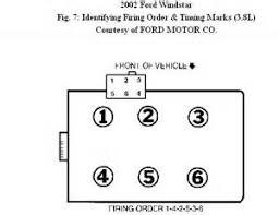 2000 ford windstar 3 8 firing order diagram 2000 similiar firing order 02 ford windstar 3 8 keywords on 2000 ford windstar 3 8 firing order