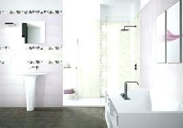 modern bathroom floor tiles. Fine Bathroom Bathroom Wall Tile Ideas Modern Floor Tiles Cheap Bath    For Modern Bathroom Floor Tiles